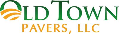Old Town Pavers, LLC